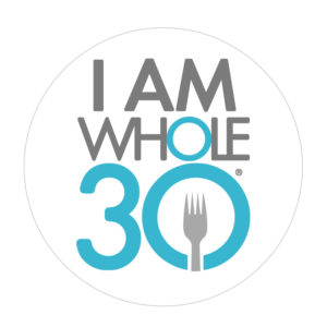 How to Get Started with Whole30!