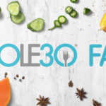 Whole30 FAQs