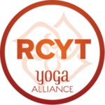 Registered Children's Yoga Teacher - Yoga Alliance